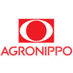 agronippo