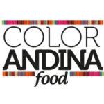 color-andina