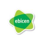 ebicen