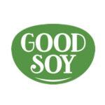good-soy