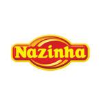 nazinha