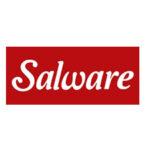 salware