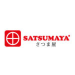 satsumaya