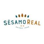 sesamo-real