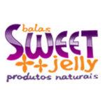 sweet-jelly