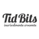 tid-bits