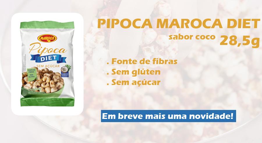 20210823 Nova pipoca maroca_2